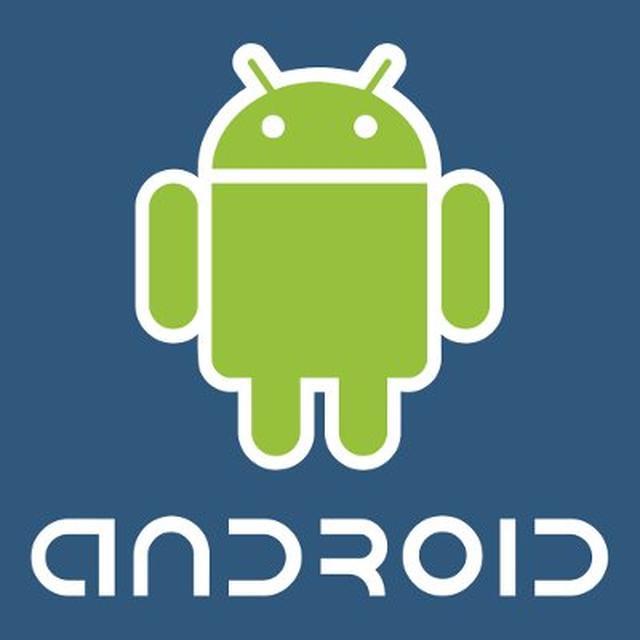 Gry na Androida