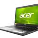Acer Aspire 3 (NX.GNPEP.021) - 120GB M.2 + 1TB HDD | 8GB
