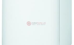 INDESIT IDL 42 EU