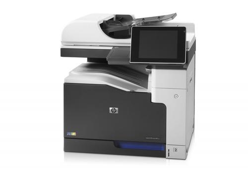 HP LJ ENT Color M775DN MFP CC522A
