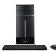 Acer Aspire TC-603