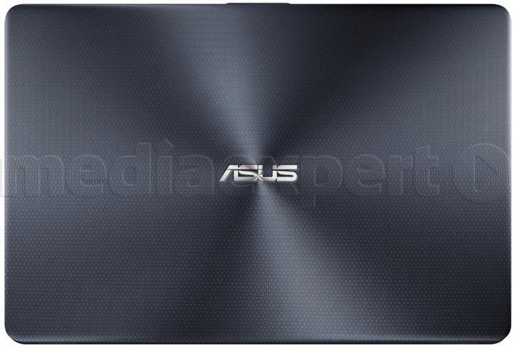 ASUS VivoBook 15 R504ZA-BQ066T Ryzen 7 2700U 4GB 1000GB W10