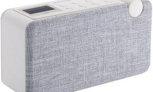 Thomson DAB05 głośnik