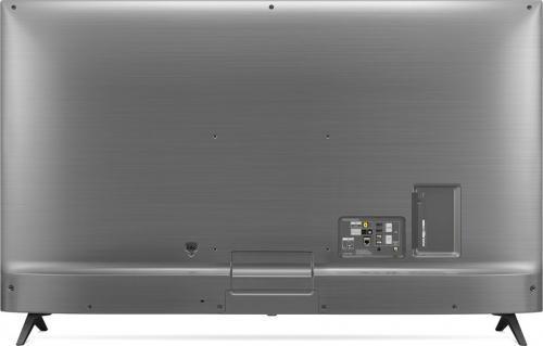 LG 49SK8000PLB
