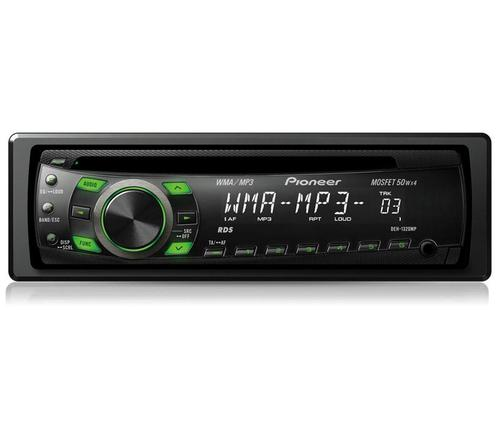 PIONEER DEH-1320MP