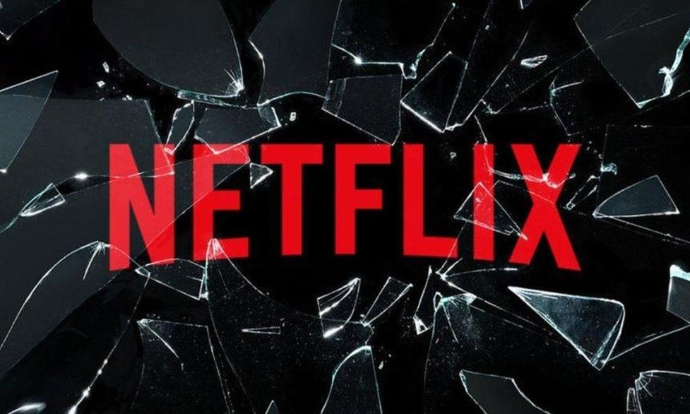 Droższy Netflix, HBO GO i Ipla? - Nowy podatek VOD od 1 lipca to pewnik
