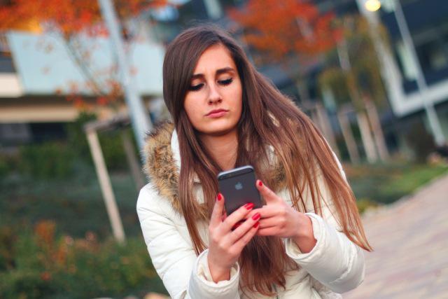 iPhone będzie korzystać z rozwiązań Qualcomma