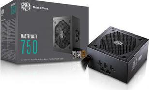 Cooler Master MasterWatt 750W (MPX-7501-AMAAB-EU)