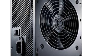 Cooler Master Zasilacz B500 V2 500W