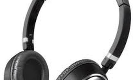Creative WP300 - słuchawki bezprzewodowe