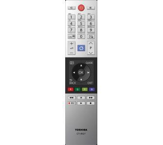 Toshiba 32W1863DG