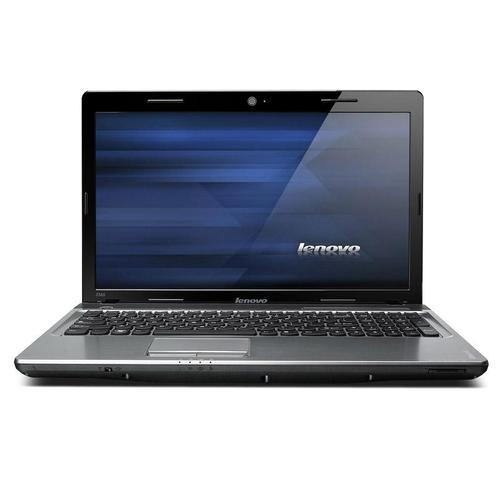 IdeaPad Z560A (i3-370M)