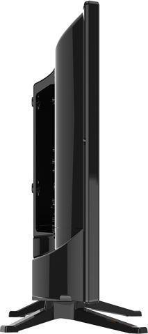 Skymaster 24SF2500