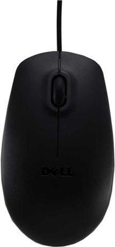 Dell MS111 330-9456