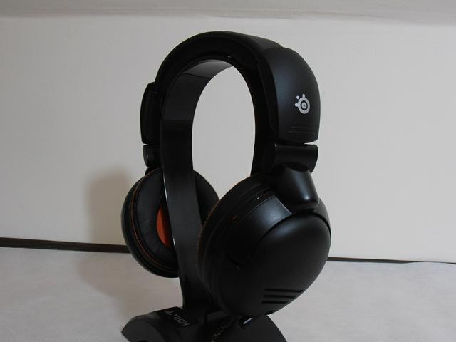SteelSeries 5Hv3