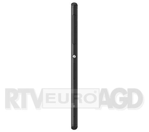 Sony Xperia M4 Aqua (czarny)