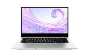 Huawei Matebook D14 i5-10210U 16 GB RAM