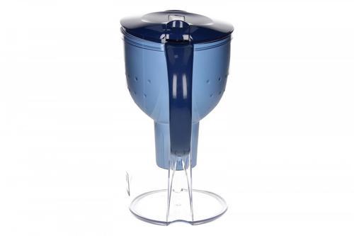 BRITA Dzbanek filtrujący Marella XL niebieski