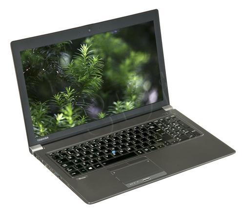 "TOSHIBA TECRA Z50-A-16C i5-4210U 8GB 256GB [SSD] 15,6"" INTHD W7Pro/W8.1Pro"