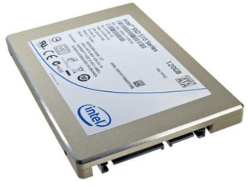 INTEL SSDSC2MH120A2K5