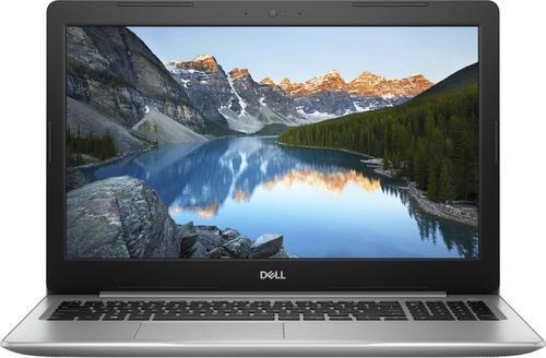 """Dell Inspiron 5570 15,6"""" Intel Core i5-8250U - 8GB RAM - 1TB - Win10"""