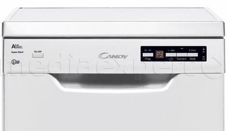 Candy CDP 2D1045W-S
