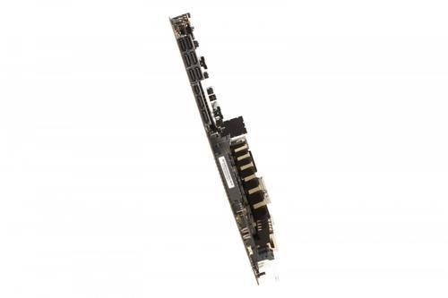 Asus Z97-PRO(WI-FI AC) s1150 Z79 DDR3 WiFi/USB3 ATX