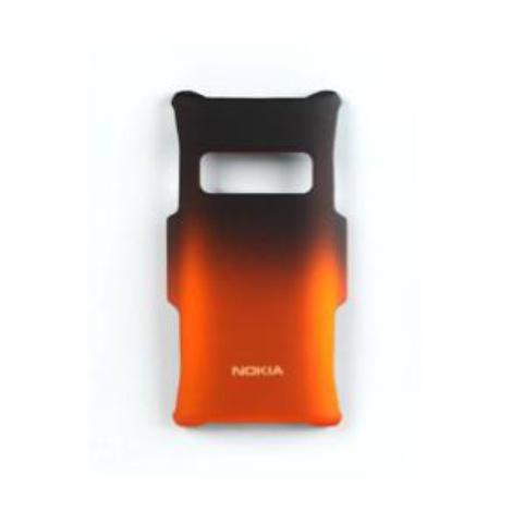 Twarde etui Nokia CC-3022 do X7-00