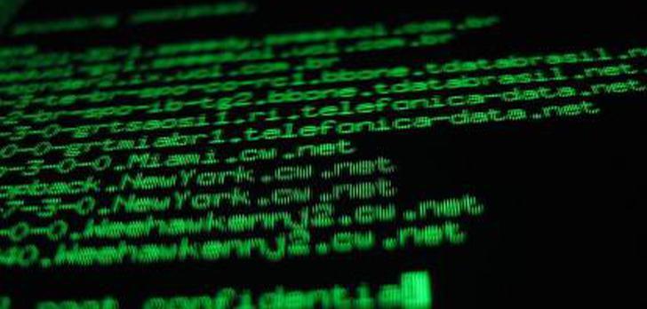 Luka W Bibliotece Systemu Linux - Sprawdź Koniecznie Czy Ją Posiadasz