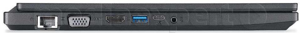 ACER TravelMate P2410-G2-M (NX.VGSEP.009) i3-8130U 4GB 1000GB W10P