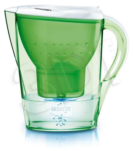 BRITA Marella Cool Green