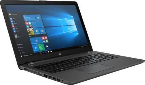 """HP 250 G6 15,6"""" Intel Core i5-7200U - 4GB RAM - 500GB - Win10"""