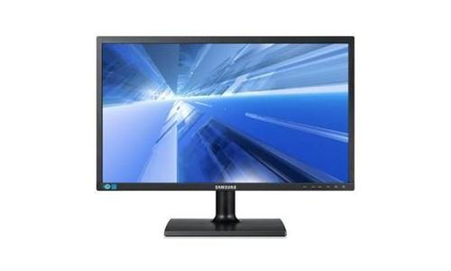 Samsung Syncmaster S24C200BL
