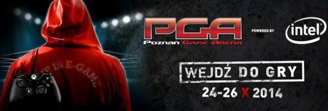 PGA 2014