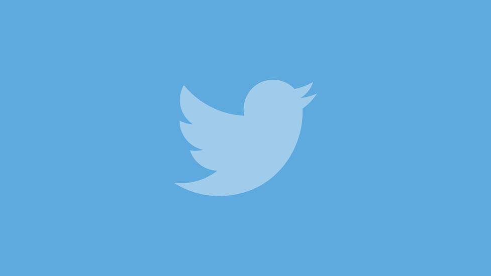 Twitter zapłaci 250 milionów dolarów za handel danymi użytkowników