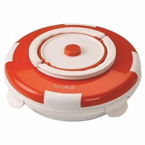 Lunchbox Elektryczny