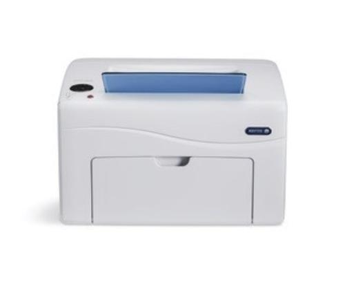 Xerox Drukarka Phaser 6020V_BI USB/WiFi/GDI/12pps
