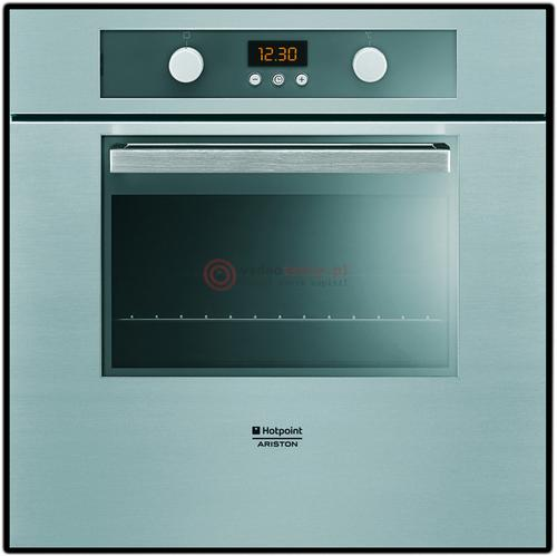 HOTPOINT-ARISTON FZ 932 C.1 IX /HA