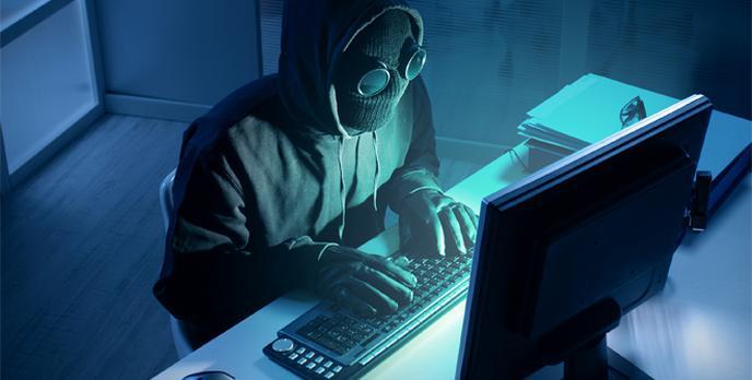 Dania Szykuje Się Do Cyberwojny!