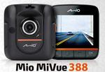 Mio MiVue 388