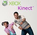 Kinect - nowy sposób gry na konsoli Xbox 360