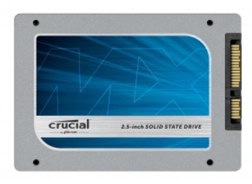 Crucial MX100 CT512MX100SSD1
