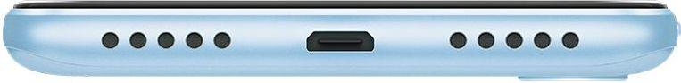 Xiaomi Mi A2 Lite 3/32 GB Niebieski