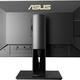 ASUS PA329Q [100% Adobe RGB, 10bit color, 16bit LUT]