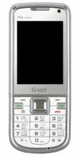 GNet G535 Wegame