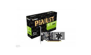 Palit GT 1030 2GB GDDR5