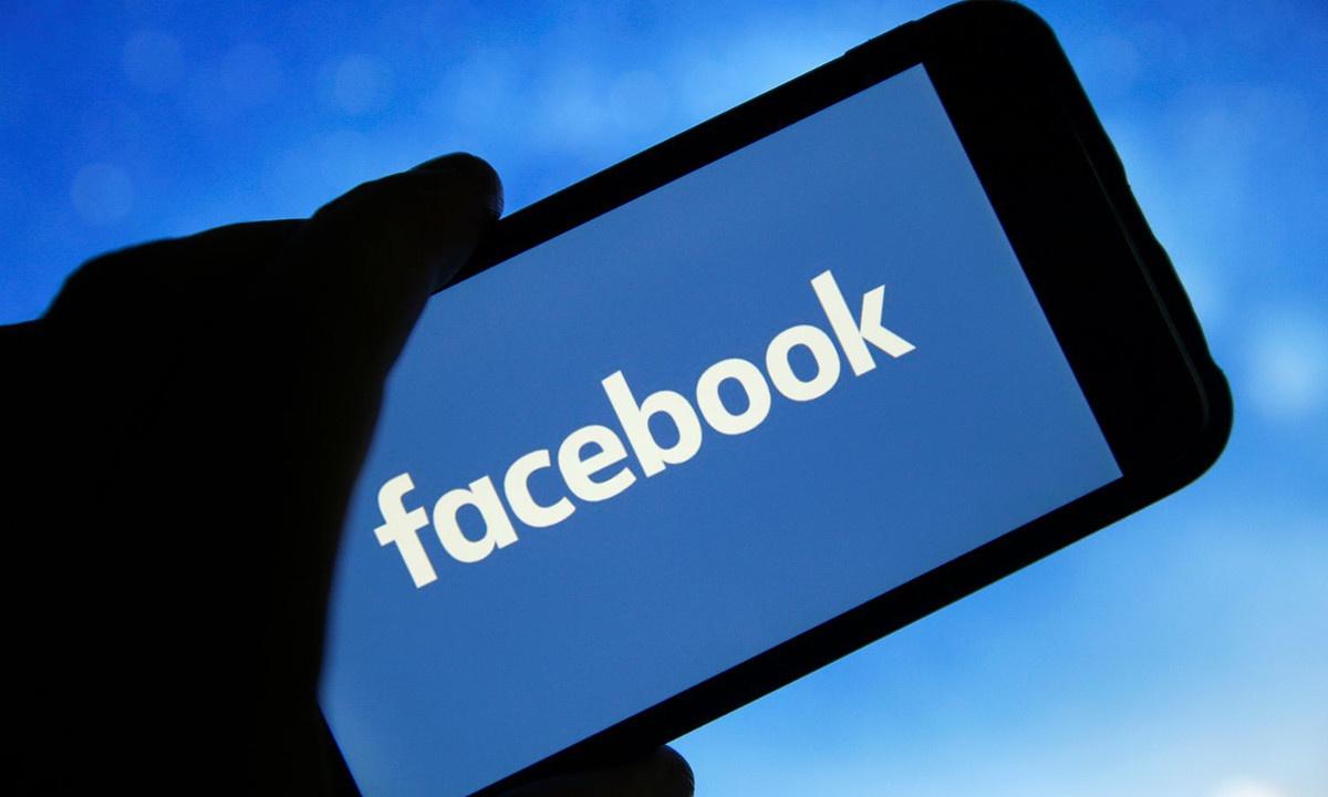 Facebook planuje zawojować rynek smartwatchy
