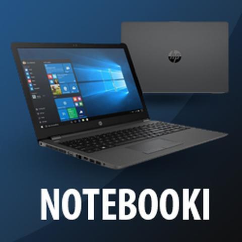rankingi notebooków