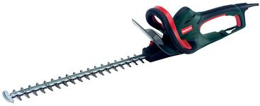 Metabo HS 8675 Quick