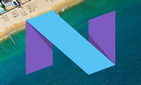 Nie Macie Jeszcze Androida 7.0? Google Szykuje Już Kolejną Odsłonę!